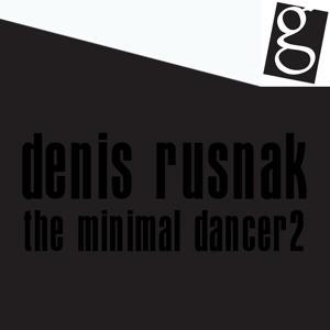 The Minimal Dancer Vol. 2