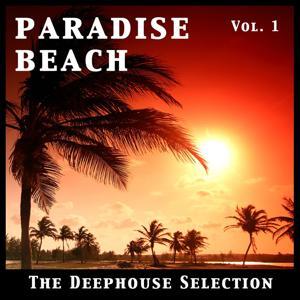 Paradise Beach Vol. 1 - The Deephouse Selection