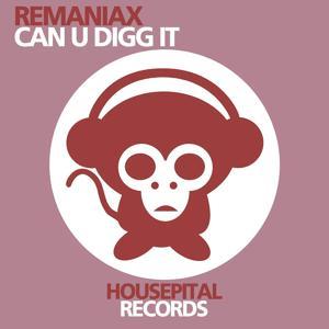 Can U Digg It