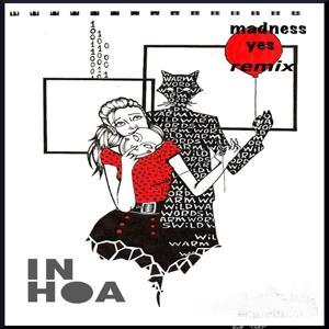 Madness Remix