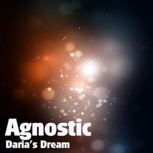 Daria's Dream