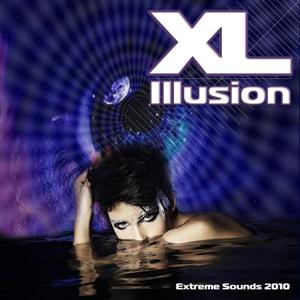 Illusion (Euro House)
