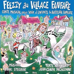 Feezzy au village