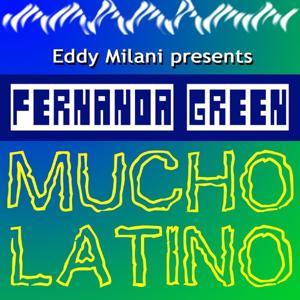 Mucho Latino