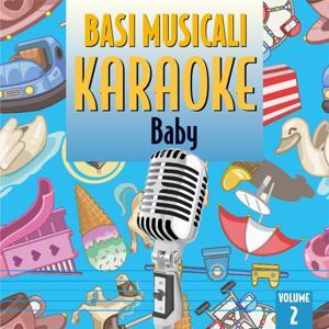 Karaoke Baby, Vol. 2