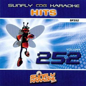 Sunfly Hits 252