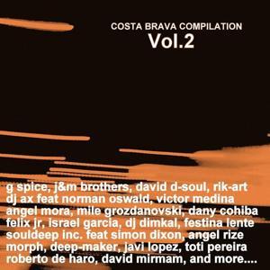 Costa Brava Compilation, Vol. 2