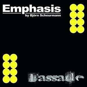 Bjoern Scheurmann Presents Emphasis