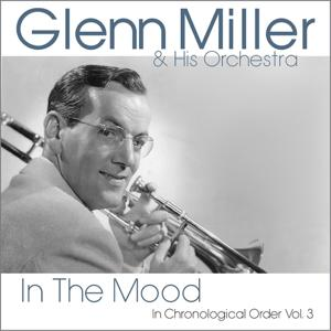 In the Mood (In Chronological Order Vol. 3)