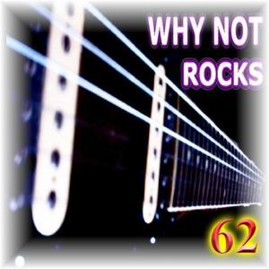 Rocks - 62