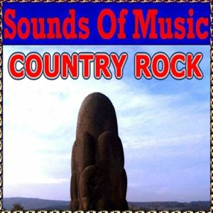 Sounds of Music Presents Country Rock
