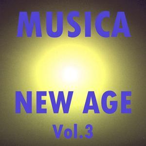 Musica New Age, vol. 3