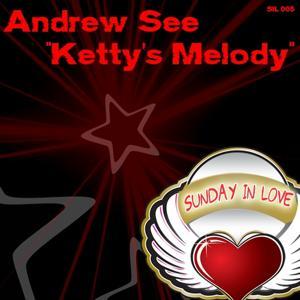 Ketty's Melody