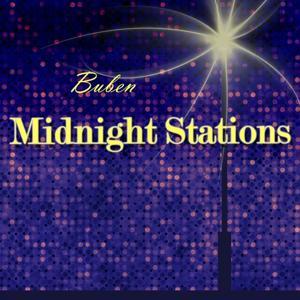 Midnight stations