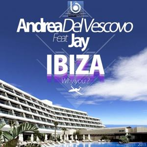 Ibiza ( Why You ?)