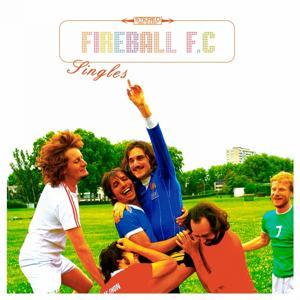 Fireball F.C Singles (Version 2)