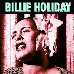 Billie Holiday Treasure