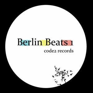 Berlin Beats 1