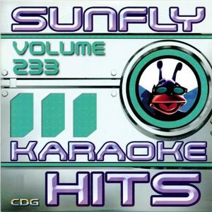 Sunfly Hits: Vol.  233