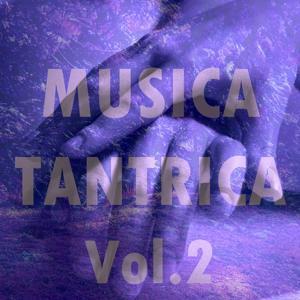 Musica Tantrica, vol. 2
