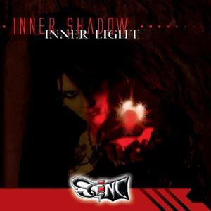 Inner Shadow / Inner Light