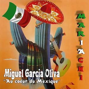 Au coeur du Mexique (Mariachi)