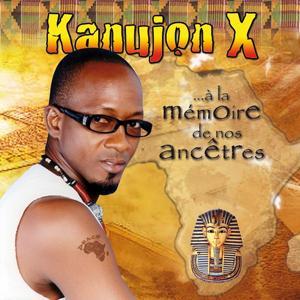 A la mémoire de nos ancêtres