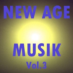 New Age musik, vol. 3