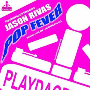 Pop Fever