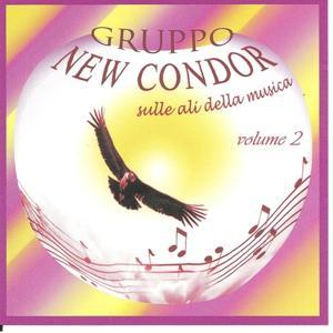 Gruppo New Condor, Vol. 2
