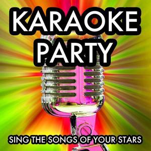 Karaoke Party Highlights, Vol. 15