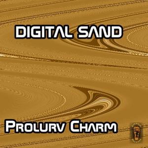 Digital Sand