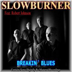 Breakin' Blues