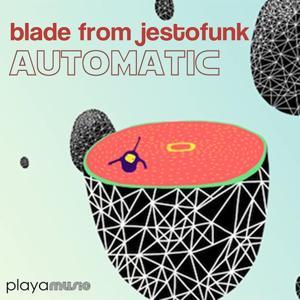 Automatic (Original Version)