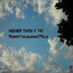 Higher Than a 747