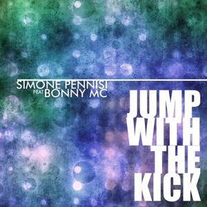 Jump With the Kick