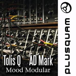Mood Modular