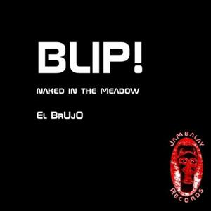 BLIP! (Naked In the Meadow)