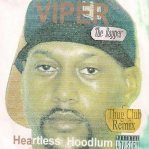 Heartless Hoodlum (Thug Club Remix)