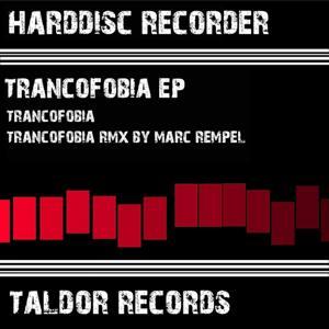 Trancofobia EP