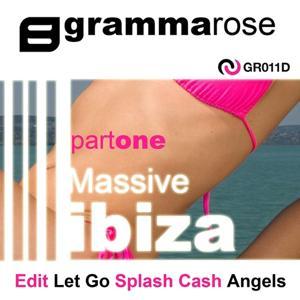 Massive Ibiza, Vol. 1