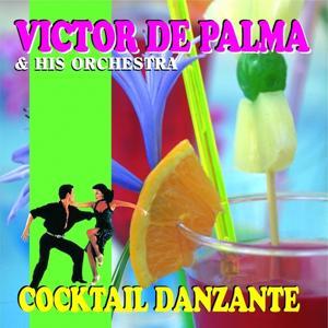 Cocktail Danzante