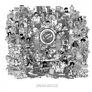 Dream Service