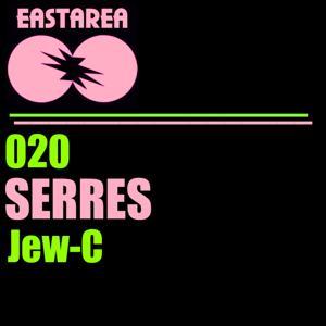 Jew-C