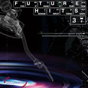 Future Hits, Vol. 3