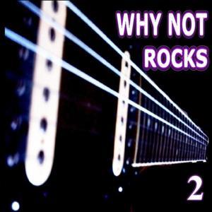 Rocks, Vol. 2