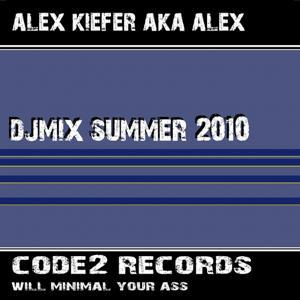 Dj Summer Mix 2010