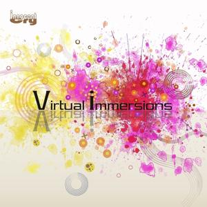 Virtual Immersions
