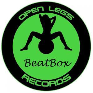 BeatBox (Original House Mix)