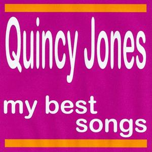 My Best Songs - Quincy Jones
